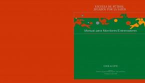 2006 Manual Jugados por la Salud OPS - CIDE_Page_001