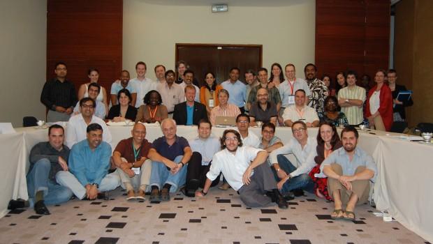 2009-3-30 Rio (19)
