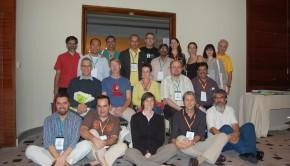 2009-4-2 Rio (18)
