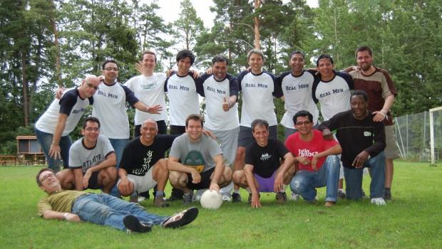 2009-8-31 estocolmo (57)
