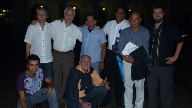 2011-4 Panamá (17)