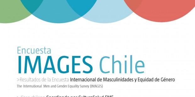 2011 Estudio IMAGES Chile CulturaSalud EME_Page_001