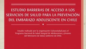 2011 Estudio barreras acceso a salud adolescentes culturasalud_Page_001