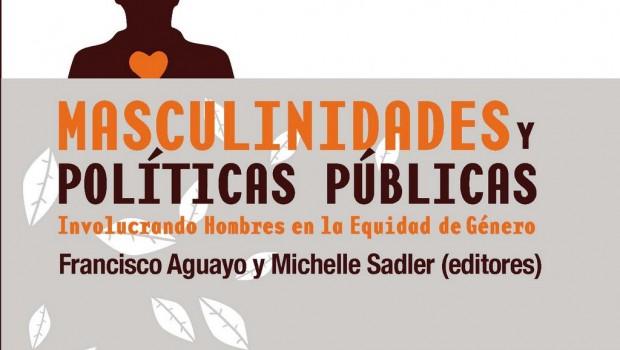 2011 Libro Masculinidades y Políticas_Page_001