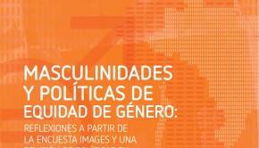 2012 IMAGES Br Chi Mx Masculinidades Politicas_Page_01