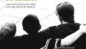 2012 Involucrando Hombres Fin Violencia de Género Informe 4 países UN Trust Fund_Page_01