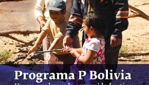 portada p bolivia