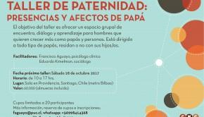 2017 taller-paternidad final