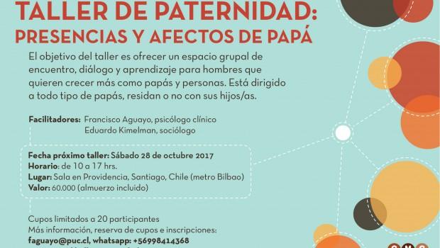 2017-taller-paternidad-final