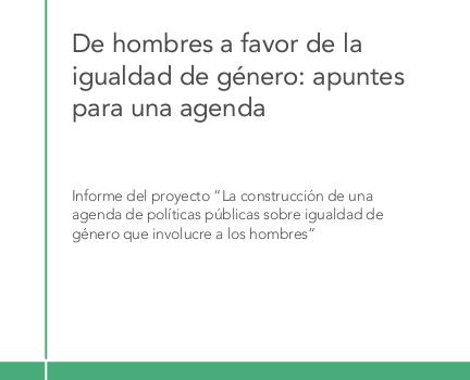 De_hombres_a_favor