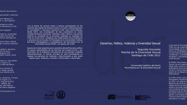 Derechos, politica, violencia y diversidad - segunda encuesta Santiago (1)_Page_01