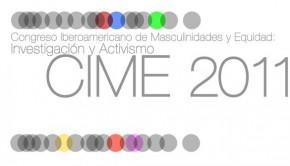 cime2011_1