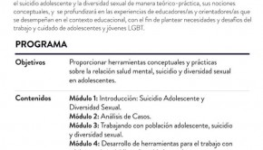 616_SUICIDIO Y SALUD MENTAL PROGRAMA 2 baja
