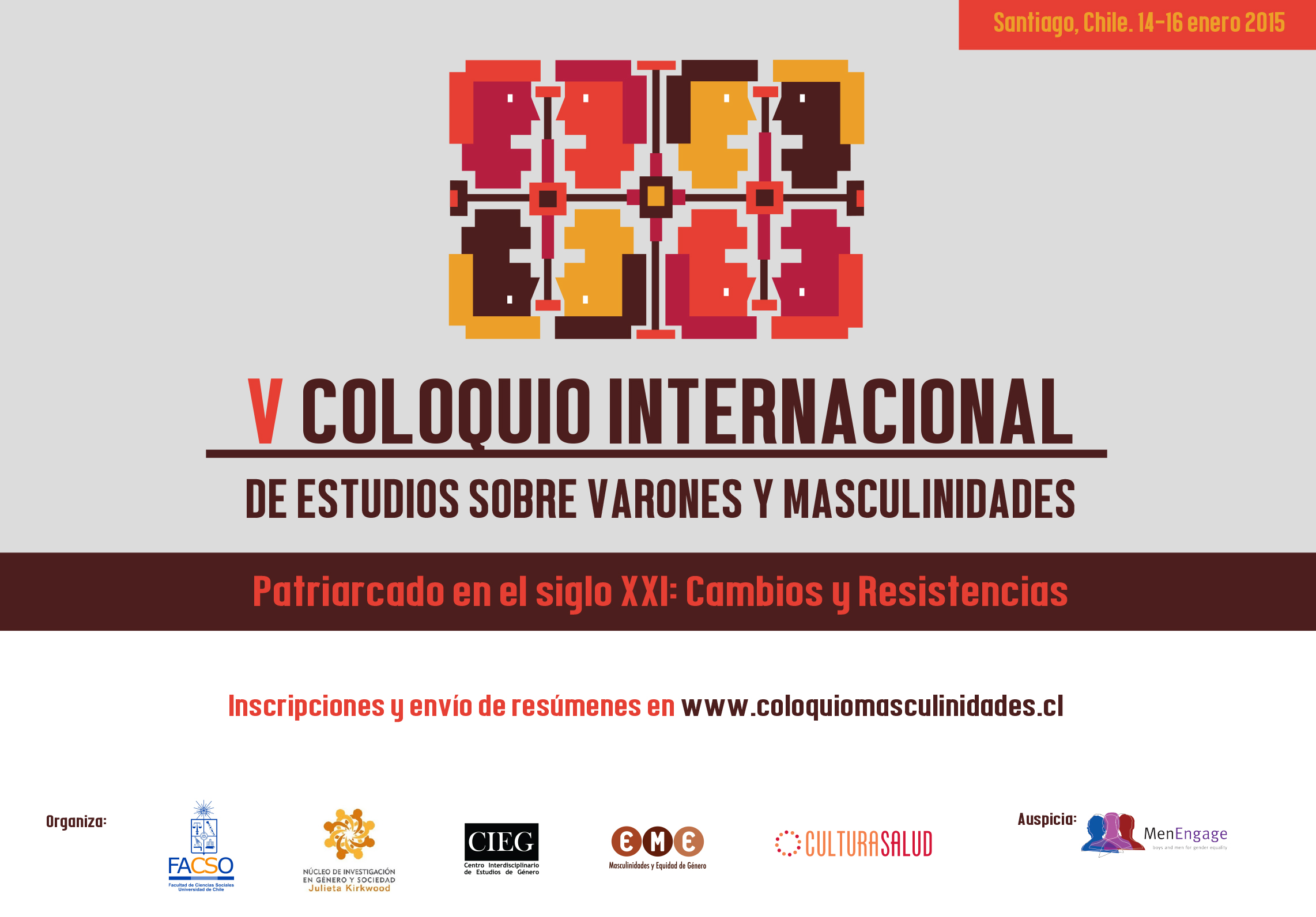 flyer5coloquiomasculinidadeschile2015