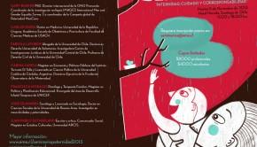 Seminario Paternidad 2013