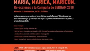 flyer_mariamaricamaricon