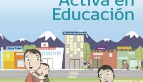 guia-paternidad-activa-educacion_Page_01