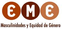 logo_eme