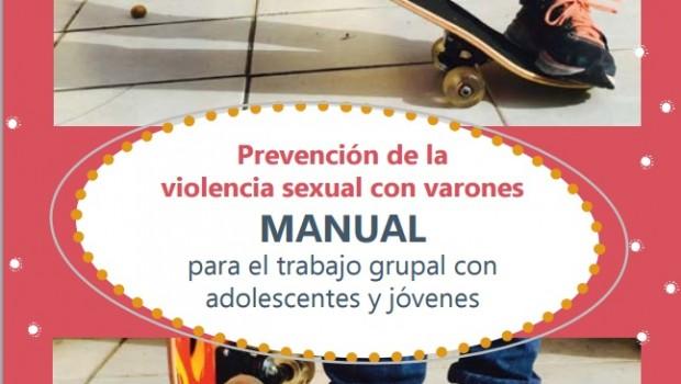 manual uruguay