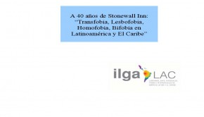 texto_ilgalac_Page_01